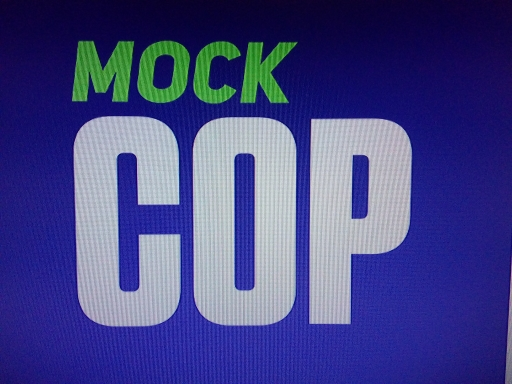 logo mock cop26