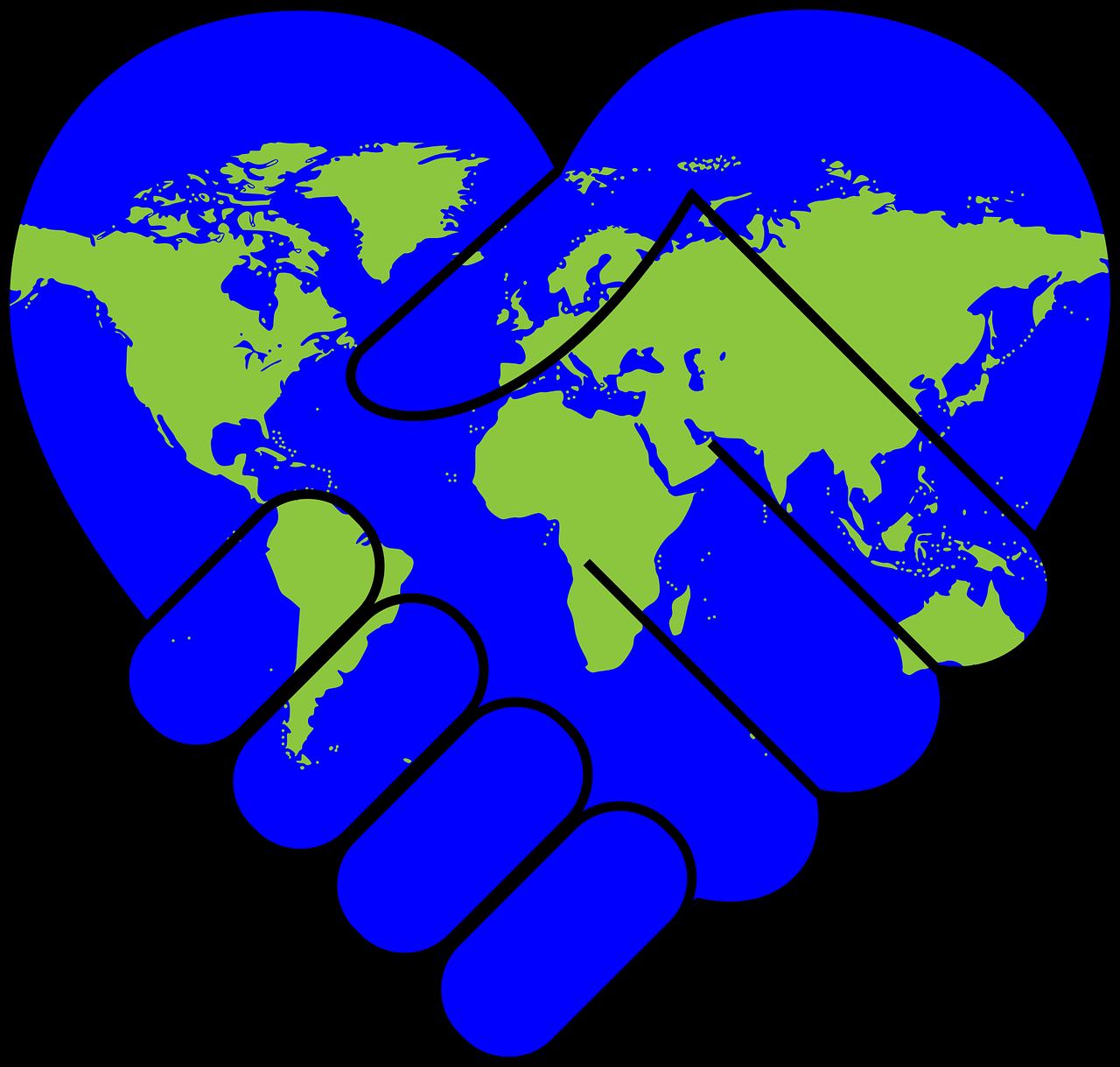 cooperation, friendship, hands-1301790.jpg