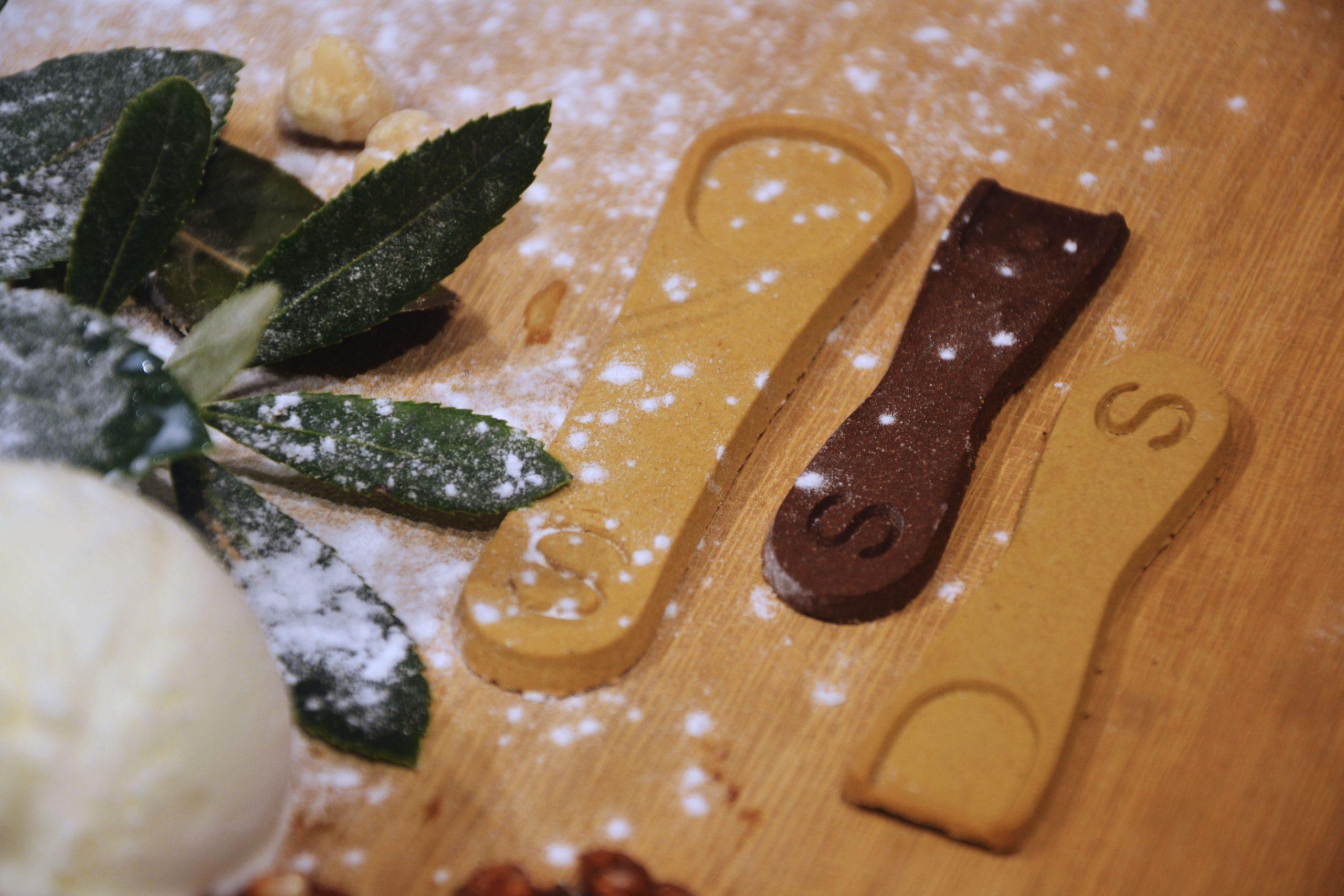 alternativas al plástico comestibles