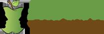 Sagarrak logo