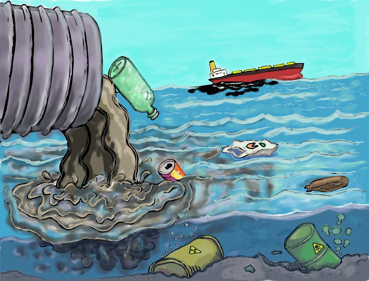 pollution, garbage, degradation-1603644.jpg